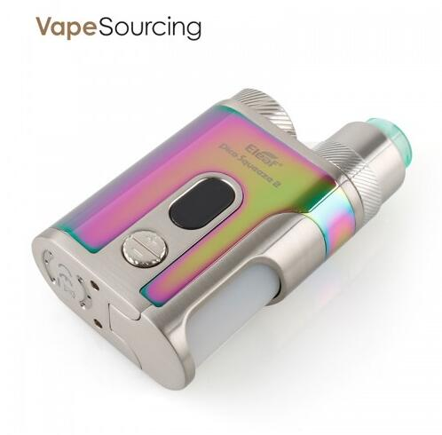 Pico Squeeze 2 kit france