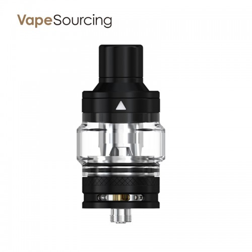 Eleaf Pesso Tank – Conception du kit Eleaf iStick T80